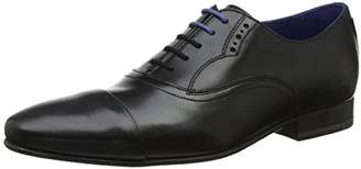 Ted Baker Men Murain Shoes, Black (Black), (40 EU)