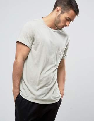 Weekday Kubic T-Shirt