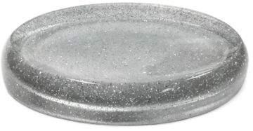 Buy Glimmer Soap Dish in Silver!