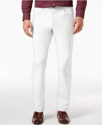 INC International Concepts Great Pants For Any Occasion