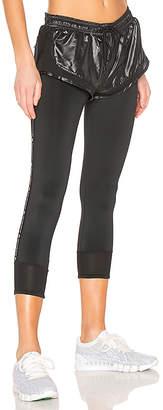 adidas by Stella McCartney Essential Short Over Legging