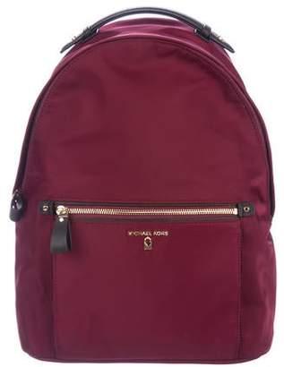 MICHAEL Michael Kors Large Kelsey Backpack
