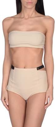 Jean Yu Bikinis - Item 47211944TK