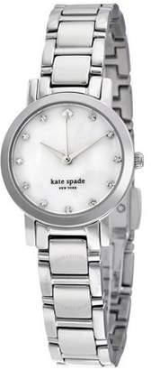 Kate Spade Women's Gramercy