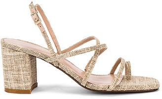 Raye Portland Heel