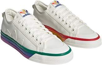 adidas Nizza Pride Sneaker