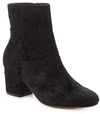 Sole Society Dinah Bootie