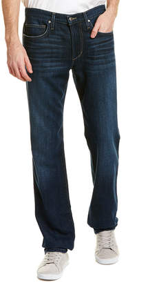 Joe's Jeans Kingston Classic Straight Leg