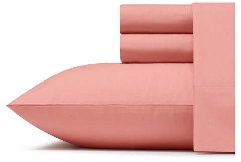 Poppy & Fritz Solid Sheet Set - Poppy & Fritz®