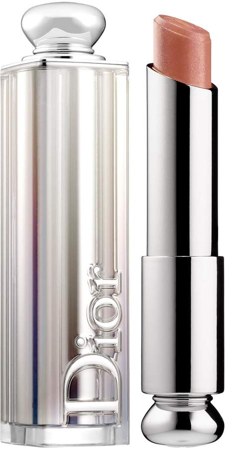 Dior - Dior Addict Lipstick