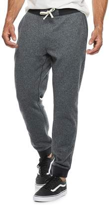 Sonoma Goods For Life Men's SONOMA Goods for Life Regular-Fit Supersoft Jogger Pants