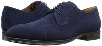 Aquatalia Duke Men's Shoes
