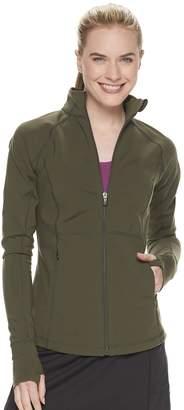 Tek Gear Women's Shapewear Jacket