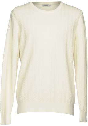 J. Lindeberg Sweaters