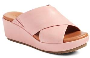 Gentle Souls by Kenneth Cole Mikenzie Sandal