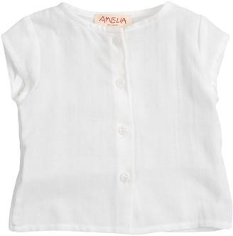Amelia Shirts - Item 38708789SD