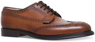 Church's Thickwood Derby Shoes
