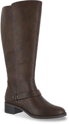 Easy Street Shoes Jewel Riding Boot - Women's