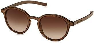 Emporio Armani ARMANI Men's 0AR8081 552713 Sunglasses