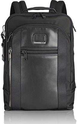 Tumi Davis Men's Backpack
