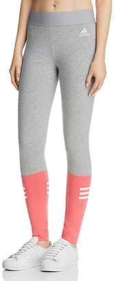 adidas Sport ID Color-Block Leggings