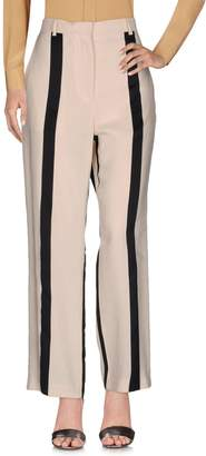 Acne Studios Casual pants - Item 36940660RB
