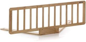 Jane Inc. Jane, Inc. Jane Natural Wooden Bed Rail