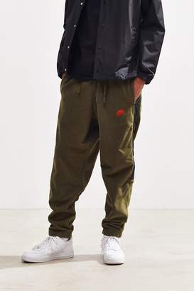 Nike Fleece Sweatpant