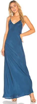Mes Demoiselles Ocean Dress