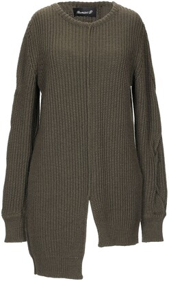 Numero 00 Sweaters - Item 39932377XW