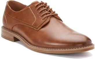 Sonoma Goods For Life SONOMA Goods for Life Cody Men's Dress Shoes