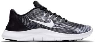 334fc178674c7 Nike Flex RN 2018 Running Shoes