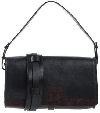 Ter Et Bantine Handbag