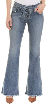 James Jeans Rodeo Bel-Air Flare Leg
