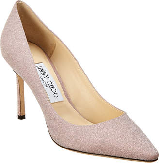 1ca153d8cd4 Dusty Pink Pumps - ShopStyle