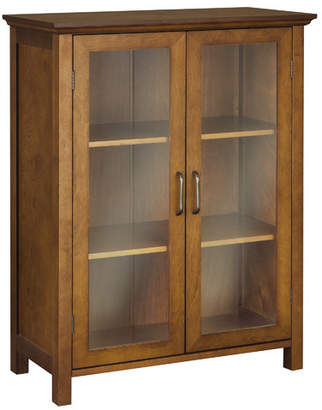 """Greyleigh Bayard 26"""" W x 34"""" H Cabinet"""