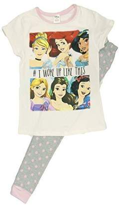 Marvel Heroes TDP PJS Ladies Character Pyjamas Choose from Super Woman  Tinkerbell Eeyore Minnie Mouse ( f03be3828