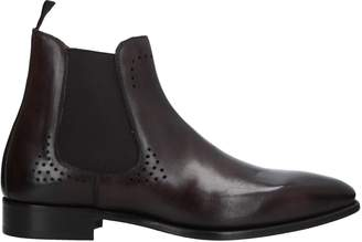 Stefano Branchini TROFEO by Ankle boots