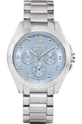 Coach Tristen WATCH 14501886