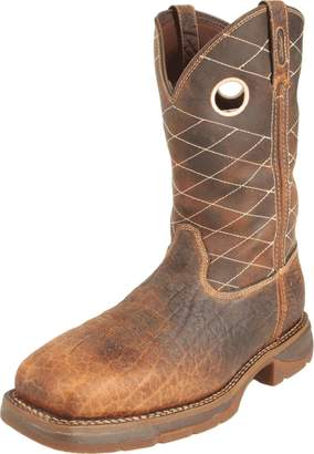 Durango Men's DB4354 Boot