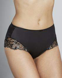 Triumph Modern Bloom Maxi Panties
