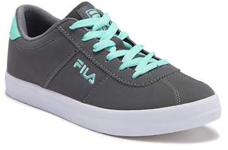 Fila Rosazza Sneaker