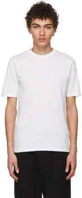 Hope White Link T-Shirt