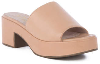 c7f34bf23d Seychelles Shoes For Women - ShopStyle UK
