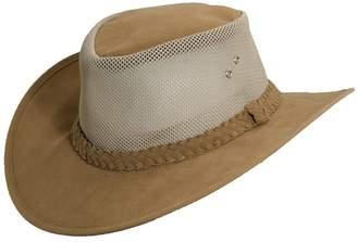 Kohl's Mesh-Sided Safari Hat - Men
