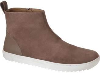 Birkenstock Myra Boot - Women's