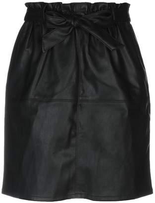 Only Mini skirt