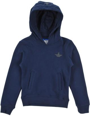 Macchia J Sweatshirts - Item 37875638XI