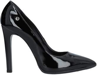 Andrea Morelli Pumps - Item 11529169JE