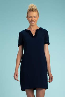 Trina Turk VIBRANT DRESS